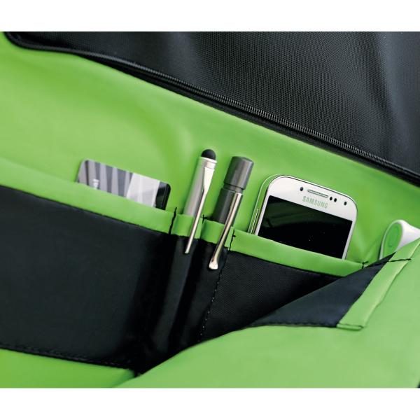 Dámská taška Leitz Complete pro notebook 13.3