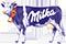 Čokoláda Milka zdarma ke dvěma Pilot Acroball