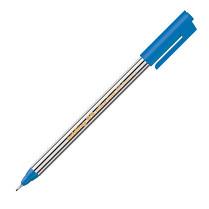 Liner Edding 89 EF 0,3 mm modrý