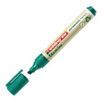 Popisovač perm. Edding EcoLine 22 1-5 mm zelený