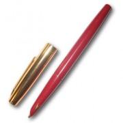 Kuličková tužka Čína mix