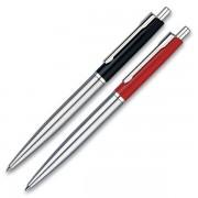 Kuličková tužka ICO X-Pen mix