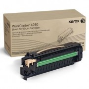 Xerox originální válec 113R00755, black, 80000str., Xerox WorkCentre 4250, 4260