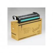 Xerox originální válec 16192100, black, 30000str., Xerox Phaser 2135