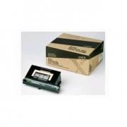 Xerox originální válec 101R00090, black, 30000str., Xerox RX 4512