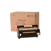 Xerox originální válec 108R00591, black, 30 000str., Xerox Phaser 6250