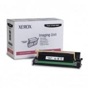 Xerox originální válec 108R00691, black, 10000str., Xerox Phaser 6115, 6120