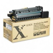 Xerox originální válec 113R00629, black, 30000str., Xerox WorkCenter PRO 416