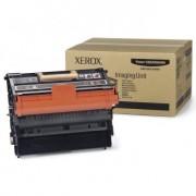 Xerox originální válec 108R00645, black, 35000str., Xerox Phaser 6300, 6350