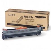 Xerox originální válec 108R00648, magenta, 30000str., Xerox Phaser 7400