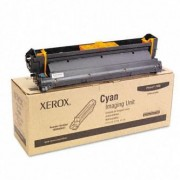 Xerox originální válec 108R00647, cyan, 30000str., Xerox Phaser 7400