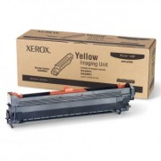 Xerox originální válec 108R00649, yellow, 30000str., Xerox Phaser 7400