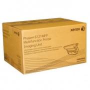 Xerox originální válec 108R00868, black, 20000str., Xerox Phaser 6121