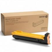 Xerox originální válec 108R00777, yelow, 30000str., Xerox WorkCentre 6400