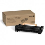 Xerox originální válec 113R00762, black, 80000str., Xerox Phaser 4600,4620