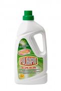 Pulirapid Casa hygienický čistič s vůní bílého muškátu 1500 ml