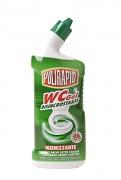 Pulirapid WC gel mandlový 750 ml