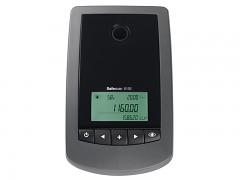 Počítačka mincí SAFESCAN 6155 (váha)