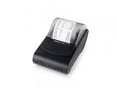 Tiskárna SAFESCAN TP-220