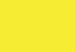 Papír IQ Color barevný A4 120g kanárkově žlutá CY39