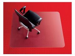 Podložka na koberec SILTEX E 1,21x1,34