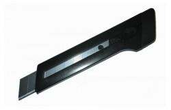 Odlamovací nůž velký Edding M-18 šířka_čepele_18mm