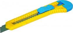 Odlamovací nůž velký šířka_čepele_18mm