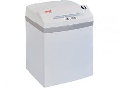 Skartovač INTIMUS 45 CC4 1,9x15 mm