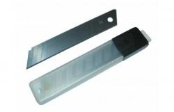 Náhradní čepel do velkého odlamovacího nože 10 ks šířka_čepele_18mm
