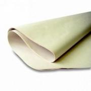 Papír balicí 20 archů 70x100cm