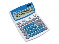 Kalkulačka IBICO 212X