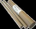 Papír balicí šedák 100cm 90g/m 50m návin