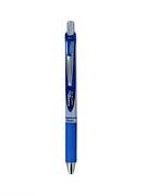 Roller gel. Pentel Energel BL77 0,7 mm modrý