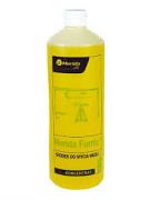 Merida FURNIX koncentrát na mytí nábytku 1000 ml