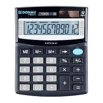 Kalkulačka Rebell SDC 812+ stolní