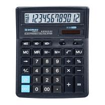 Kalkulačka Rebell Panther 12 stolní