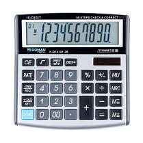 Kalkulačka Rebell SDC 912+ zelená
