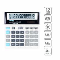 Kalkulačka Rebell ECO 450