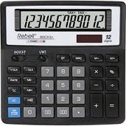 Kalkulačka Rebell SDC 312BX dříve SDC 620+