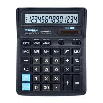 Kalkulačka Rebell CC 666+