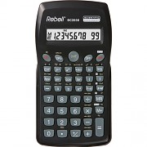 Kalkulačka Rebell SC 2030  vědecká