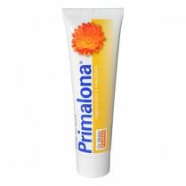 Kalyp Marigold krém na ruce 100ml s měsíčkem