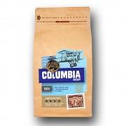 Čerstvě pražená káva LIZARD COFFEE - Colombia DECAFF - BEZ KOFEINU 1000g zrnková
