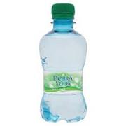 Dobrá voda 0,25L jemně_perlivá