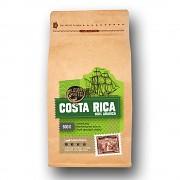 Čerstvě pražená káva LIZARD COFFEE - Costa Rica 1000g