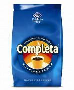 Smetana do kávy Completa v sáčku 200g