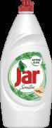 Prostředek na nádobí JAR Sensitive Tae Tree & Mint 900 ml