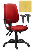 Židle kancelářská 1640 ASYN Athea Termín dodání: 10_dní MF10