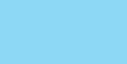 Papír IQ Color barevný A4 160g sytě modrá AB48