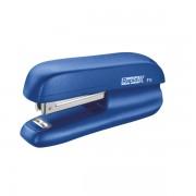 Mini sešívačka Rapid F5,10listů, Modrá